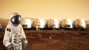 verjee-pkg-one-way-trip-to-mars-00002812-story-top