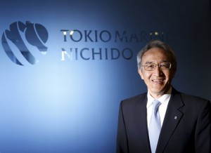 東京海上が米保険HCCを9413億円で買収へ、今年最大のM&A